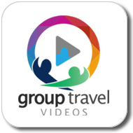 group-travel-videos-logo.png