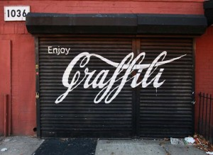 bsa-most-popular-murals-of-2015-street-art-new-york-brooklyn-ernest-zacharevi