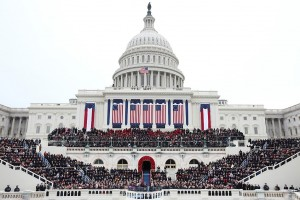 Blog Picture for Inauguration