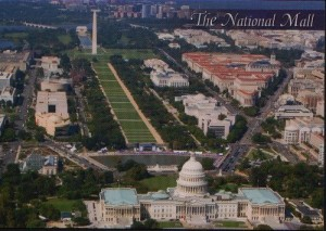NationalMall