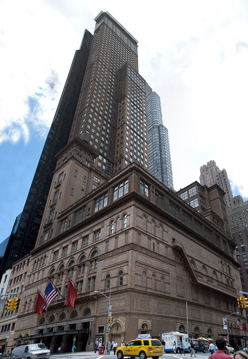 new york city and carnegie hall Concert schedule scroll down for our events at the weill recital hall at carnegie hall in new york for the 2018 - 2019 season new york - presented by interharmony international music festival.